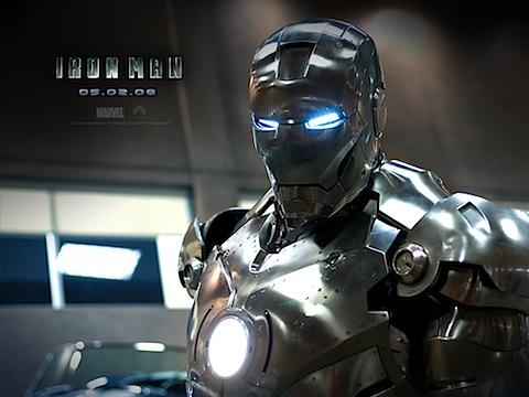 IronManSilver.jpg
